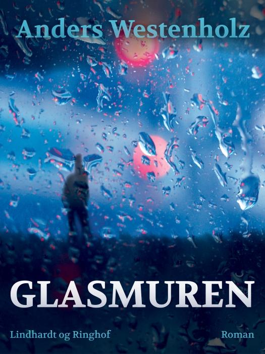 Image of Glasmuren (E-bog)