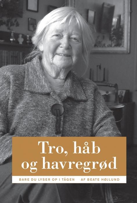 Tro, håb og havregrød (E-bog)