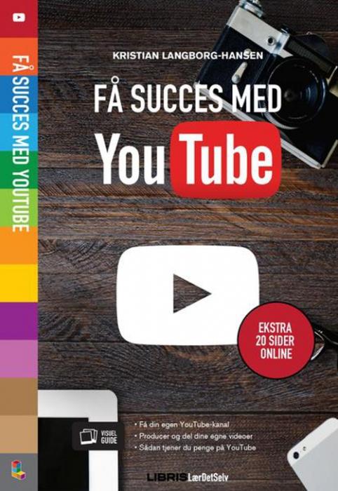 YouTube (Bog)