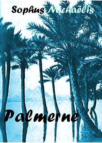 Palmerne (E-bog)