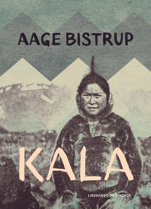 Image of Kala (E-bog)