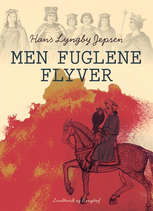 Image of   Men fuglene flyver (E-bog)