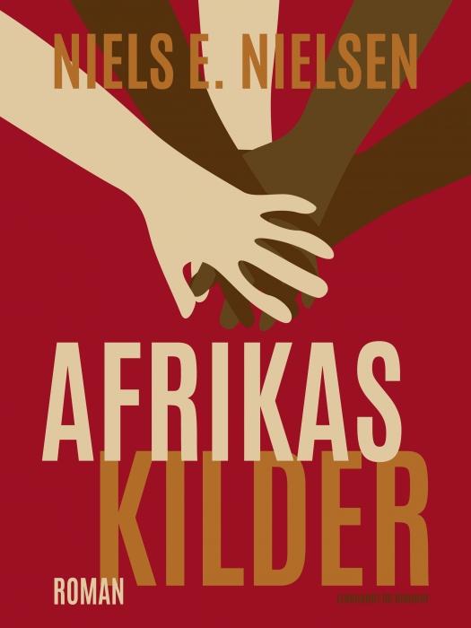 Image of   Afrikas kilder (E-bog)