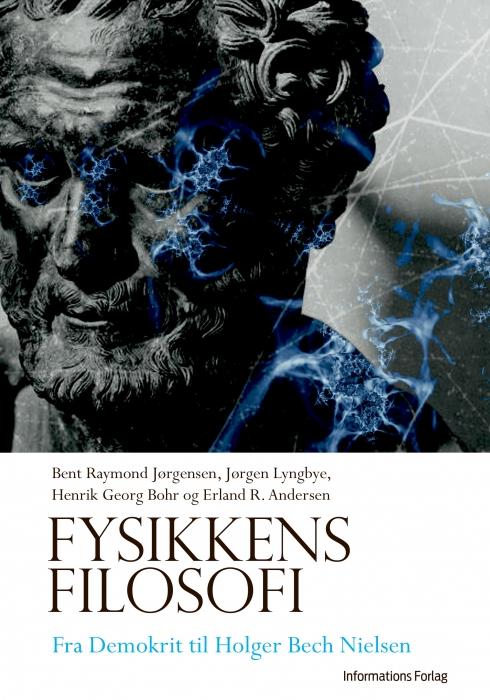 Fysikkens filosofi (E-bog)