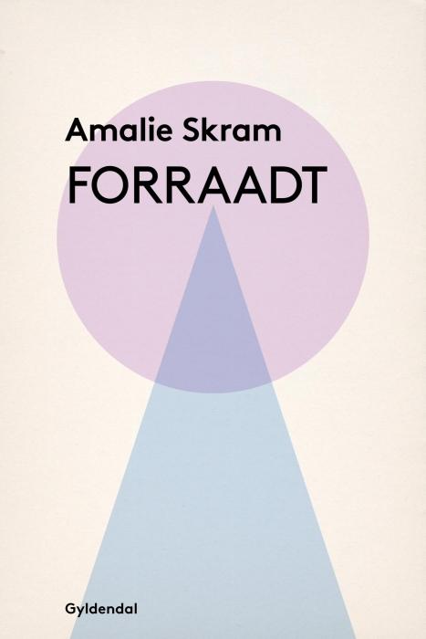 Image of Forraadt (E-bog)