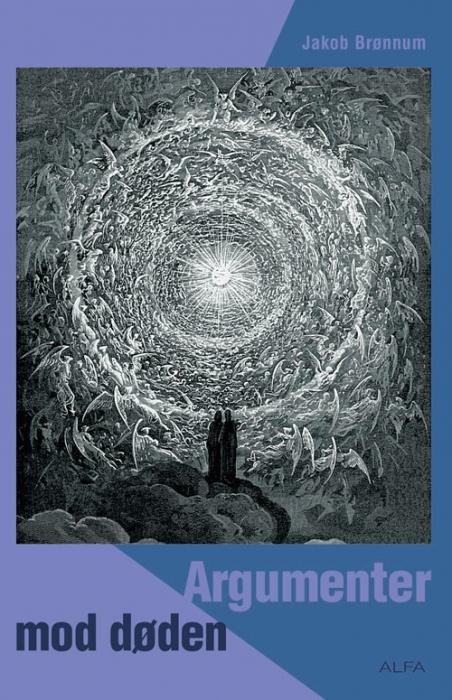 Argumenter mod døden (E-bog)
