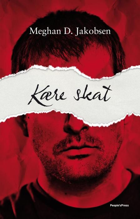Image of   Kære skat (E-bog)