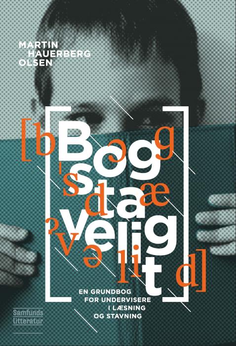 Image of Signes føl (Bog)