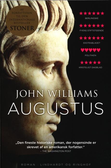 Augustus (Bog)