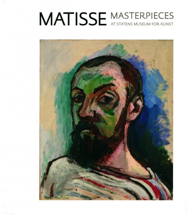 Matisse (Bog)