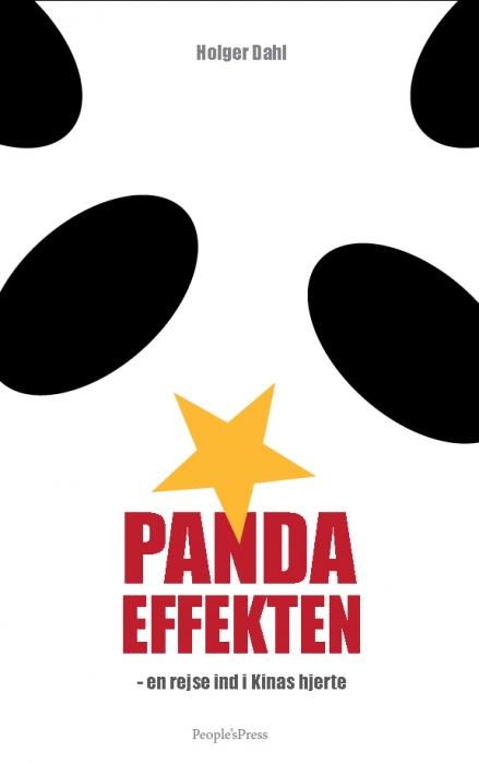 Pandaeffekten (Bog)