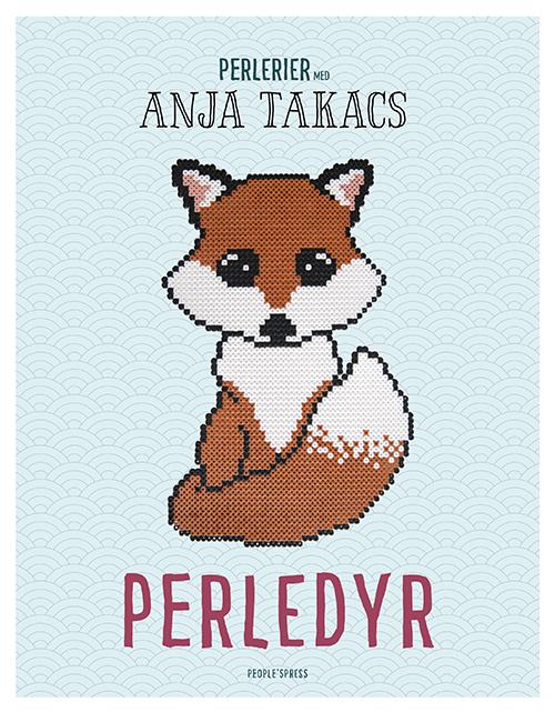 Image of Perledyr (Bog)