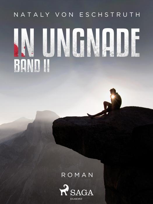 In Ungnade - Band II (E-bog)