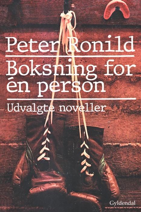 Boksning for én person (E-bog)