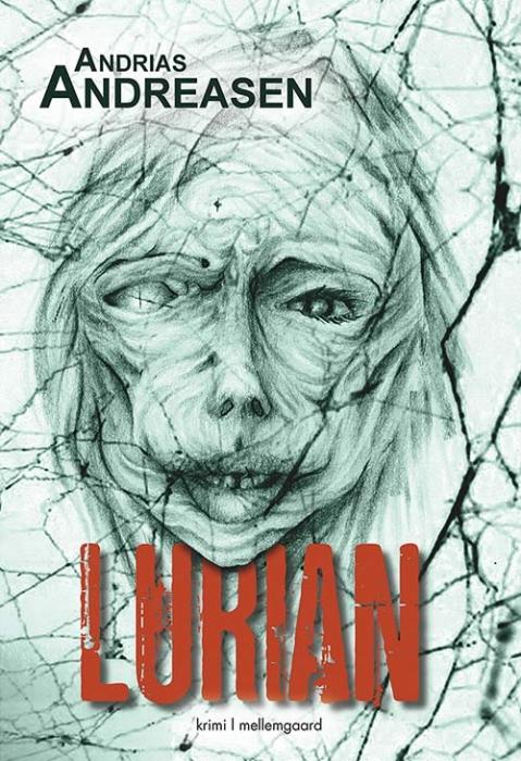 Image of Lurian (Bog)