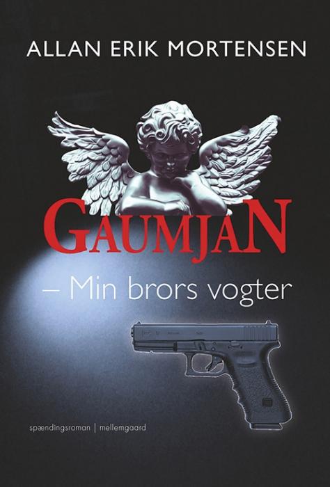 Gaumjan (Bog)