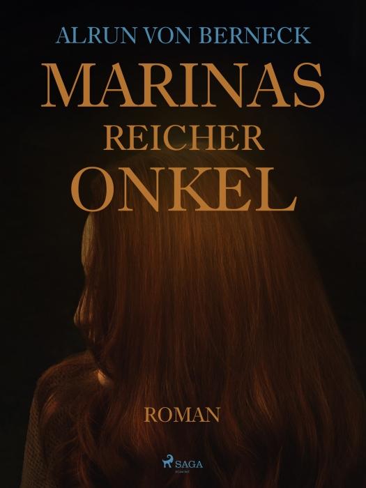Image of Marinas reicher Onkel (E-bog)
