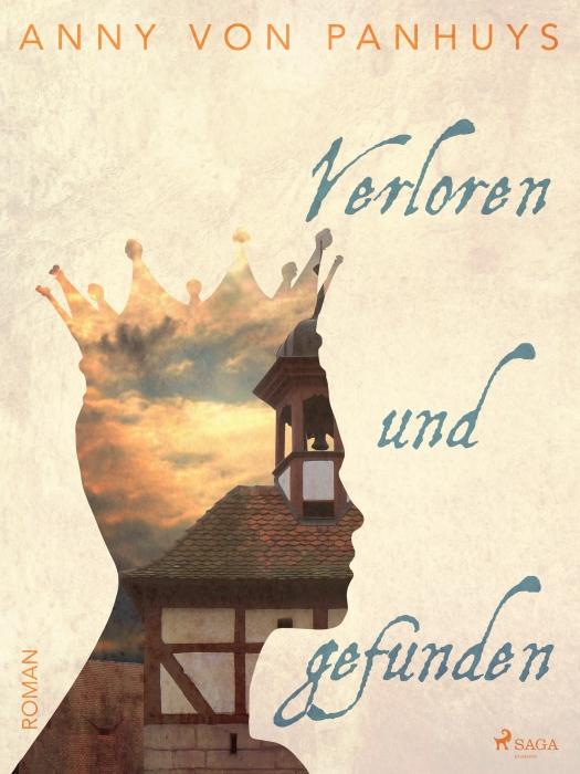 Image of Verloren und gefunden (E-bog)