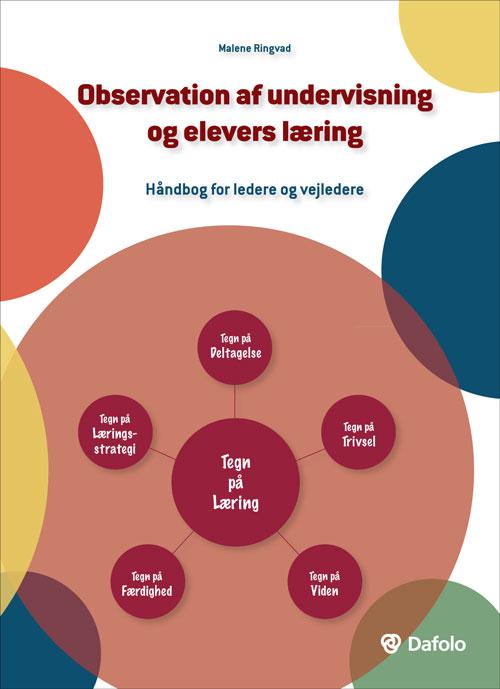 Observation af undervisning og elevers læring (Bog)