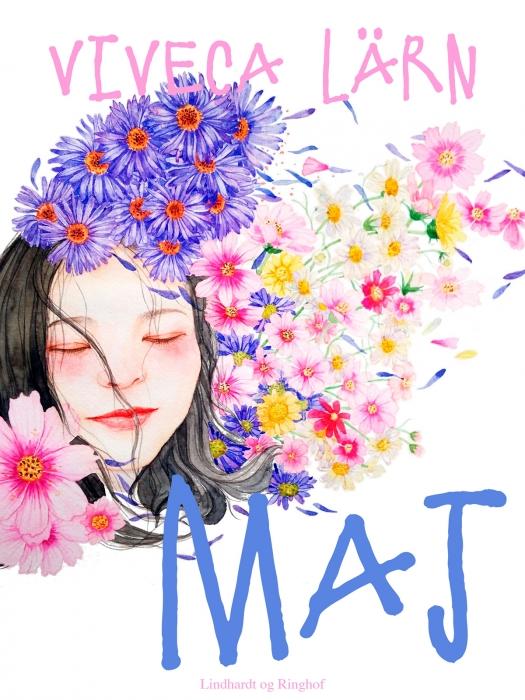 Image of   Maj (E-bog)