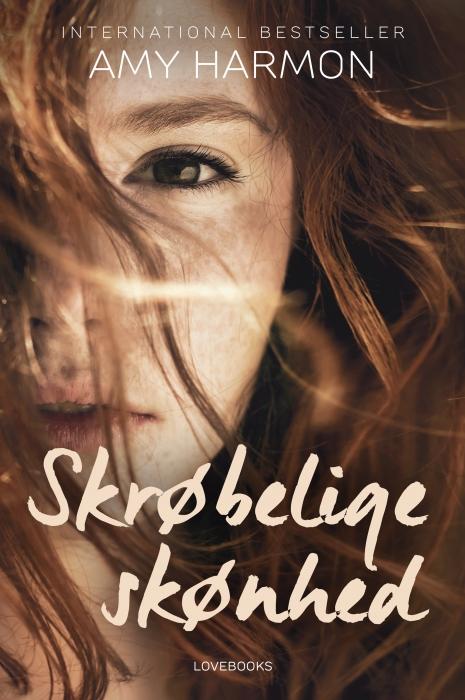 Image of Skrøbelige skønhed (E-bog)