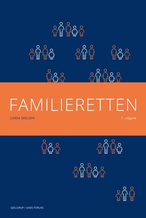 Familieretten (E-bog)