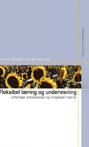 Fleksibel læring og undervisning (E-bog)