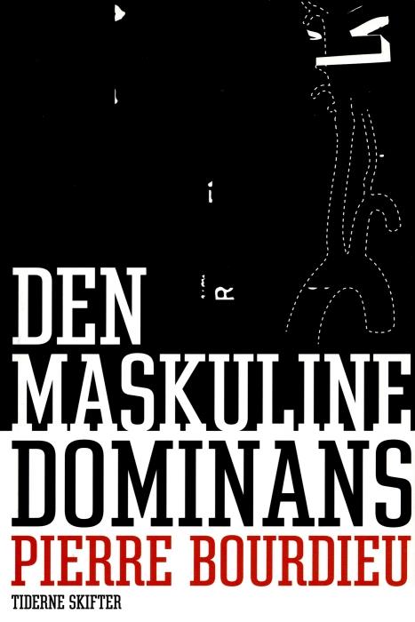 Image of   Den maskuline dominans (E-bog)