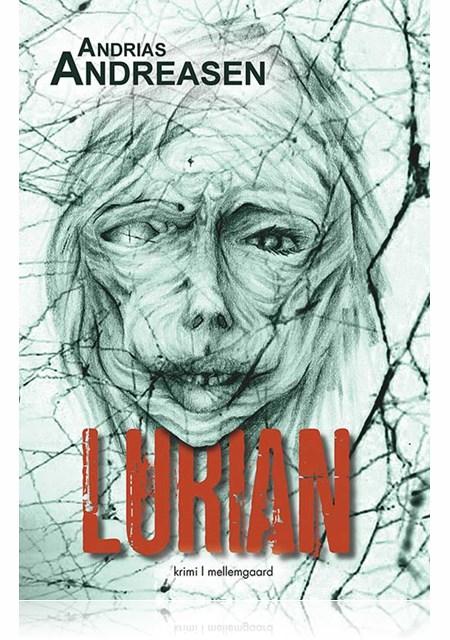 Image of Lurian (E-bog)