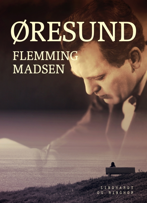 Øresund (E-bog)