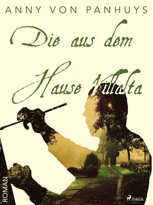 Image of Die aus dem Hause Villalta (E-bog)