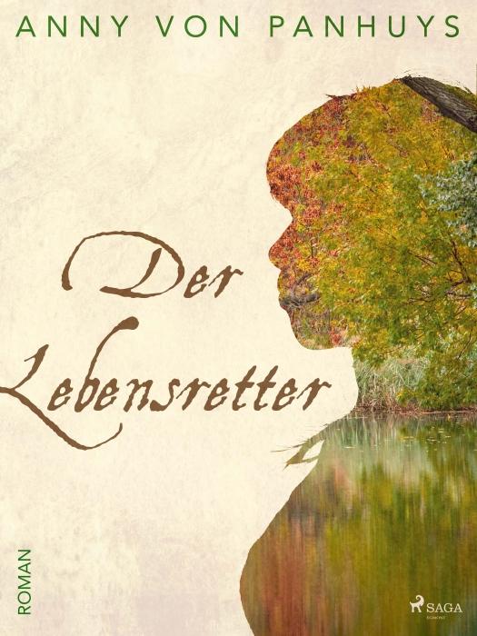 Image of Der Lebensretter (E-bog)