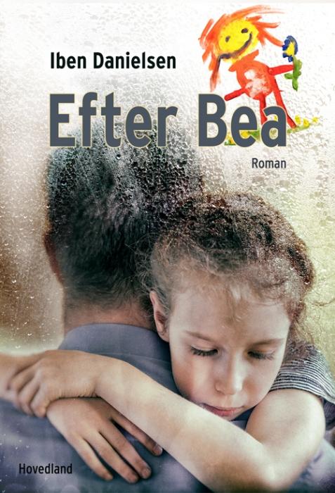 Efter Bea (Bog)
