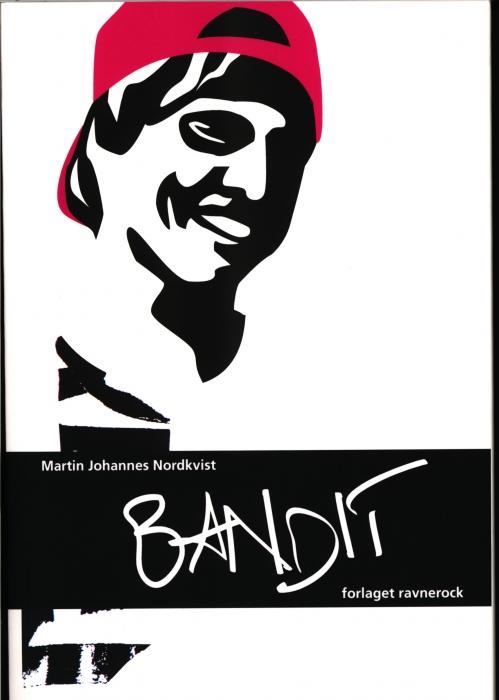 Bandit (Bog)