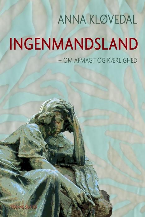 Ingenmandsland (E-bog)