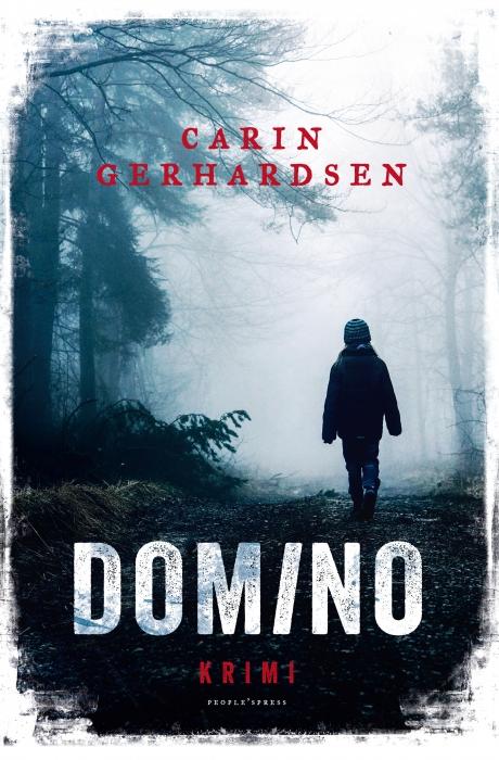 Domino (E-bog)