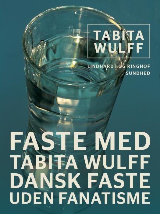 Tabita Wulff
