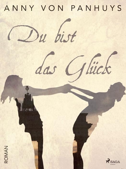 Image of Du bist das Glück (E-bog)