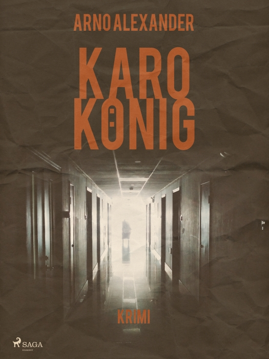 Image of Karo König (E-bog)