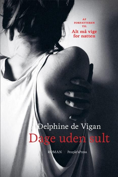 Dage uden sult (E-bog)
