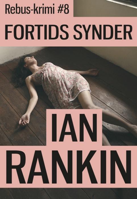 Image of   Fortids synder (E-bog)