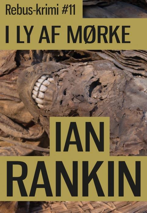 Image of   I ly af mørke (E-bog)