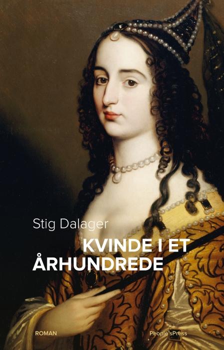 Image of   Kvinde i et århundrede (E-bog)
