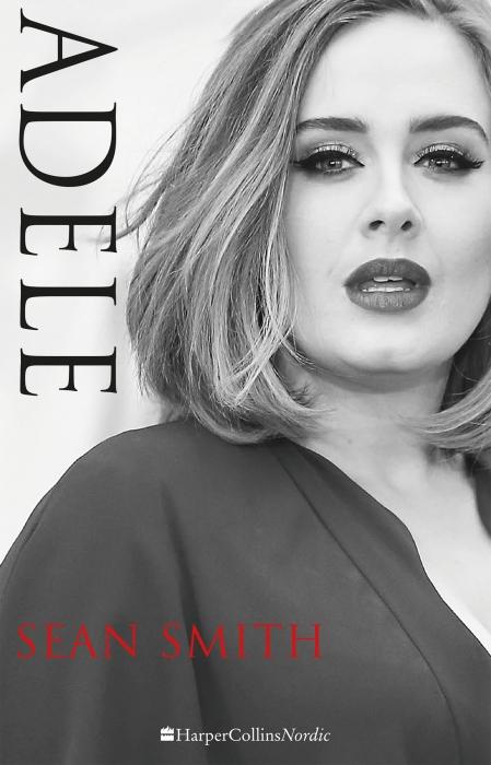 Image of   Adele (Bog)