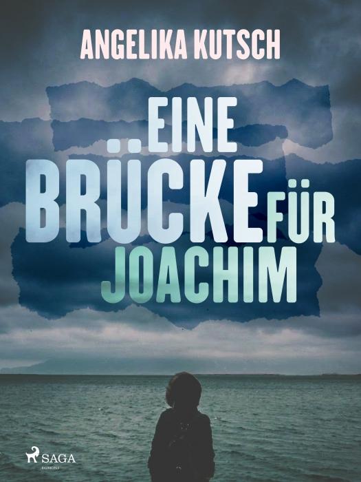 Image of Eine Brücke für Joachim (E-bog)