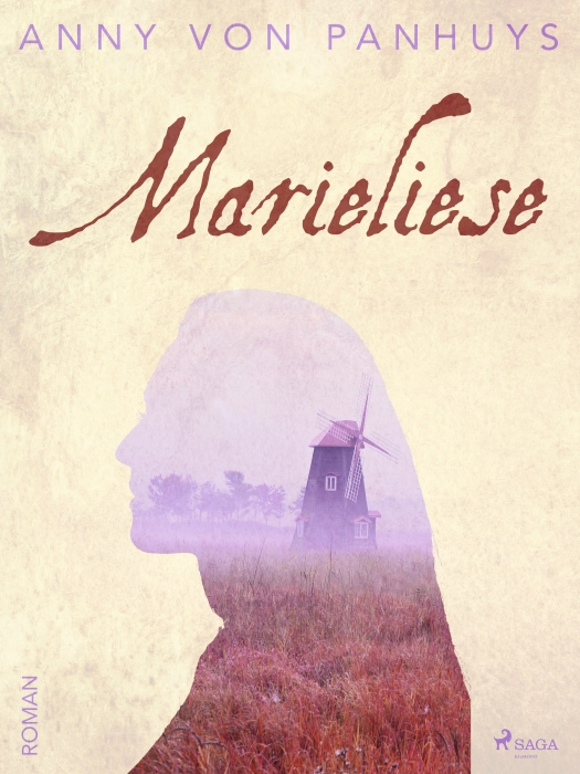 Image of Marieliese (E-bog)