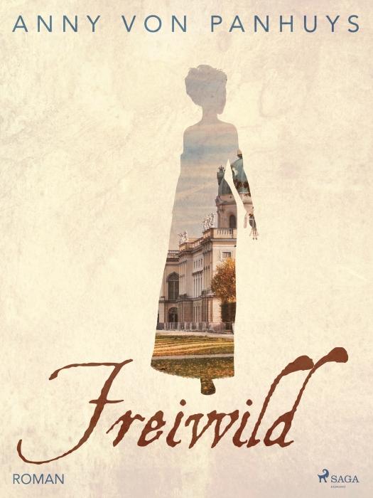 Image of Freiwild (E-bog)
