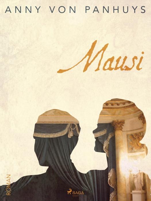 Image of Mausi (E-bog)