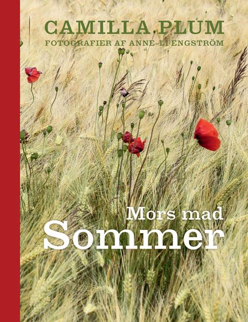 Sommer (Bog)