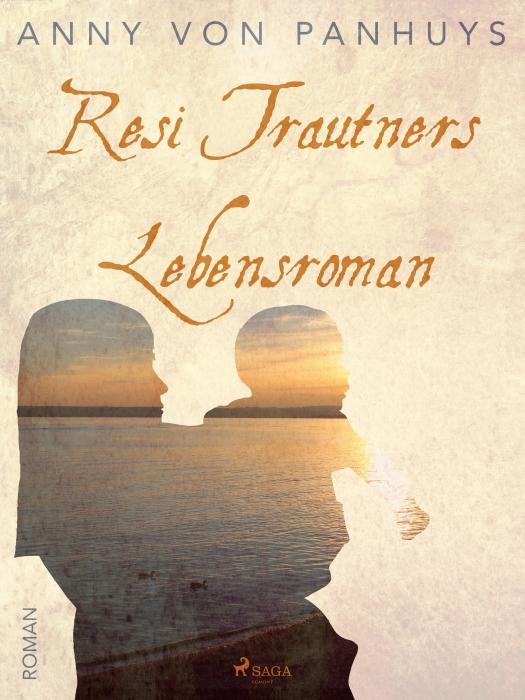 Image of Resi Trautners Lebensroman (E-bog)